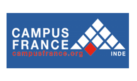 Charpak Masters Scholarship in France: Apply by Apr 15