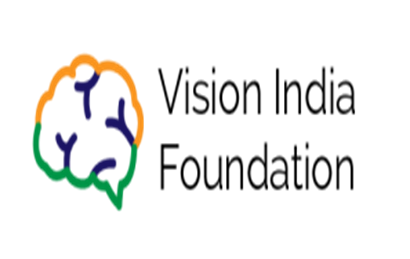 Policy Bootcamp Vision India Foundation Delhi
