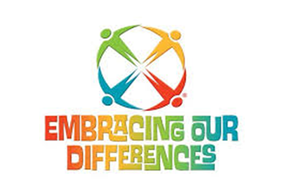 International Art Contest on Enriching Lives Through Diversity [Prizes Worth Rs.19 Lakhs]: Submit by Oct 15