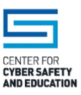 Women's Cyber security Scholarships 2018 by  Center for Cyber Safety and Education: Apply by Mar 1