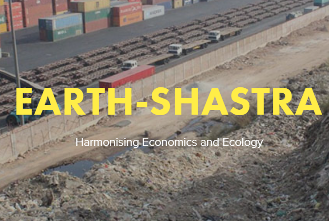 Earth-Shastra, Journey in the Himalayas [April 9-15, Himachal Pradesh]: Apply by Feb 28