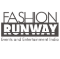 Fashion Designing Competition by Fashion Runway