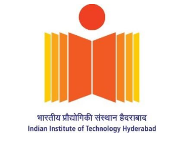 project assistant job iit hyderabad