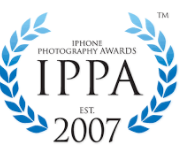 11th Annual iPhone Photography Awards 2018: Apply by Mar 31: Expired
