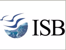 ISB Ivey Global Case Competition