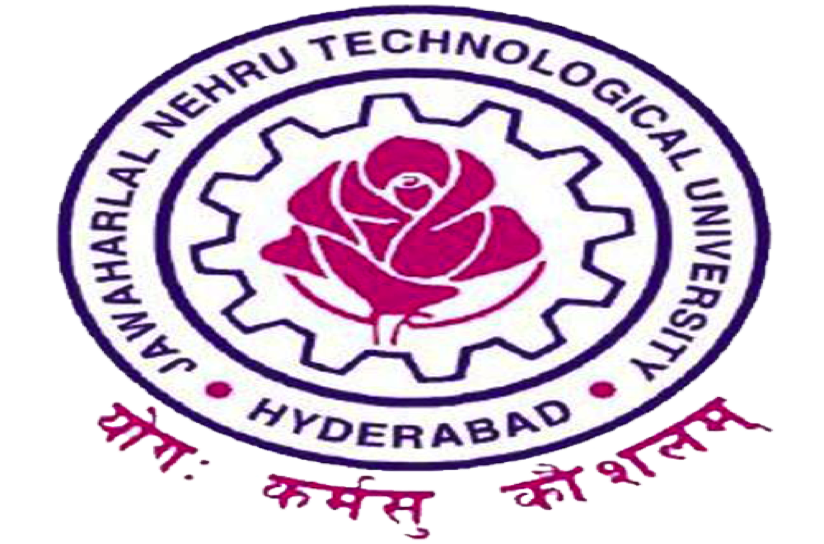 JNTU Hyderabad Remote Sensing Applications Conference