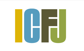 Journalism Fellowship at ICFJ