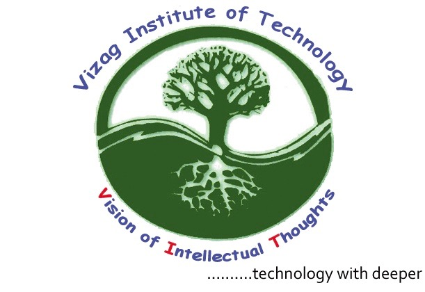 CFP: Conference on Data Science & Comm @ VIIT,Visakhapatnam [Dec 6-8]: Submit by Jul 15