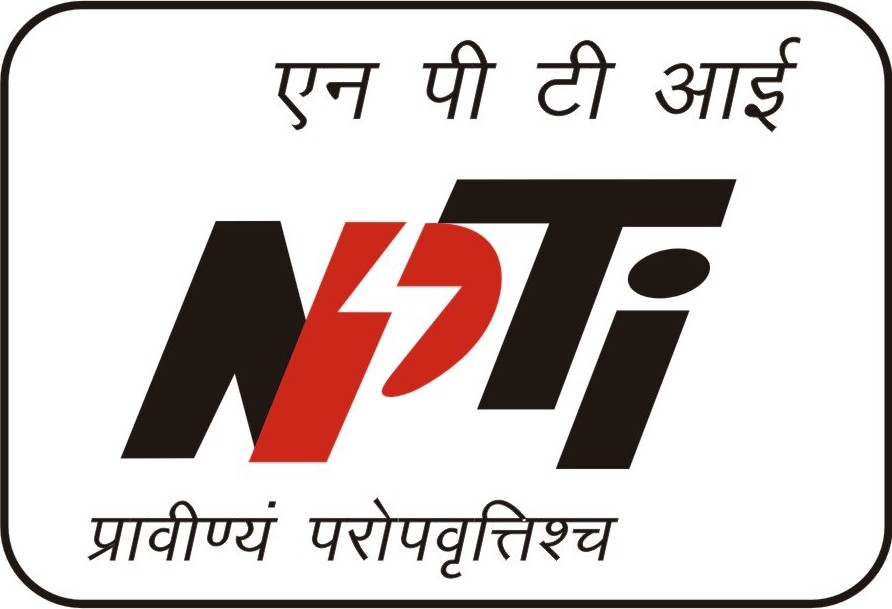 NPTI's PG Certificate Course in GIS and Remote Sensing [Faridabad, Apr 2-Jun 2]: Register by Mar 28