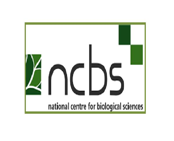 jobs @ National Biological Sciences Centre