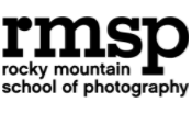 Photography Contest for High School Students by Rocky Mountain School of Photography: Submit by Feb 28: Expired