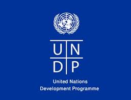 UNDP India job post-nunv-district-youth-coordinator