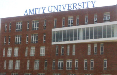 Conference Sustainable Computing Science Technology Amity