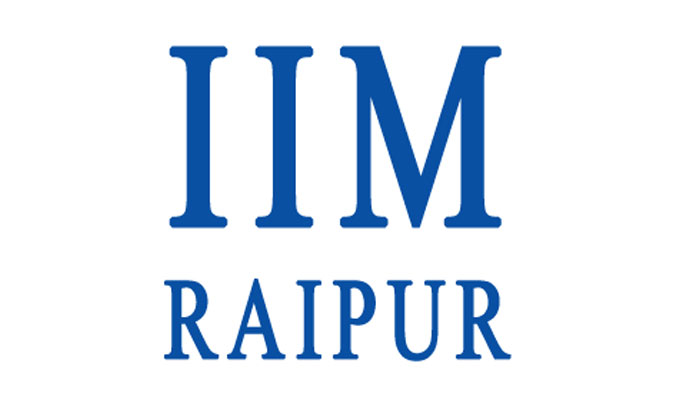 IIM Management Summit