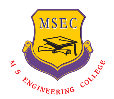 MS college invites paper conference on Information Systems and Software Engineering