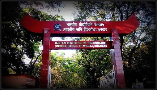Job Post: Jr. & Sr. Research Experts @ IIT Dhanbad: Apply by March 7: Expired