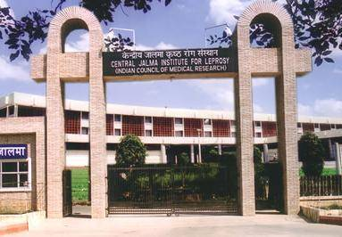 Job Post: Scientist 'B' (Non-Medical) & Project Assistant @ National Jalma Institute for Leprosy & Other Mycobacterial Diseases, Kanpur: Walk-in-Interview on Feb 26: Expired