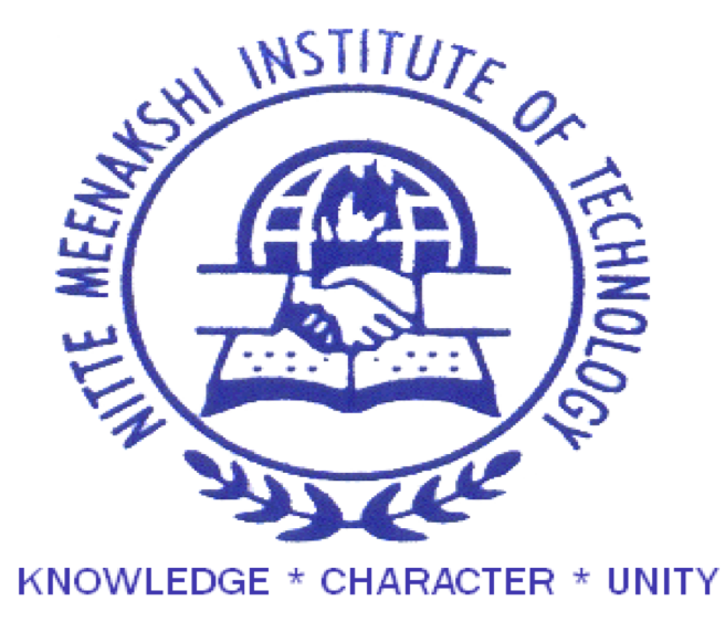CFP: Conference on Emerging Research in Computing @ Nitte Meenakshi Institute [Bangalore, July 27-28]: Submit by Mar 15