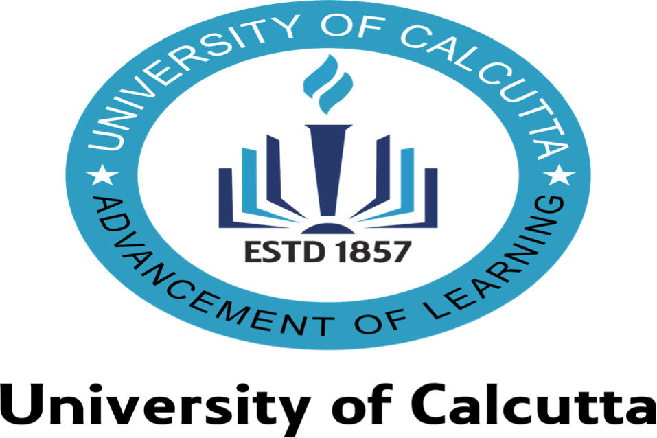 CFP: Conference on Recent Advances in Mathematics and Applications @ University of Calcutta [March 08]: Submit by Feb 24