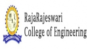 CFP: Conference on Recent Trends in Computational Engg & Tech, Bengalaru [May 17-18]: Submit by April 20
