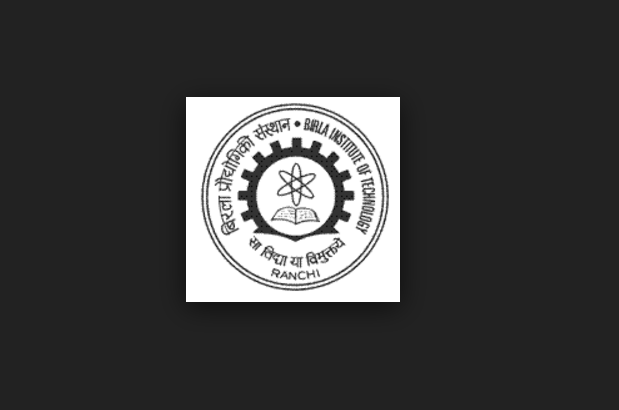 CFP: National Convention of Aerospace Engineers @ BITS, Ranchi [Oct 27-28]: Submit by May 15: Expired