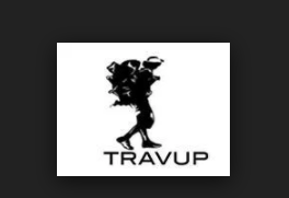 Travup Travel Photography Contest