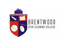 Brentwood Open Learning College's Distance Learning Scholarships: Applications Open