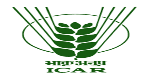 JOB POST: ADG/Director/Joint Director @ Indian Council of Agricultural Research, New Delhi: Apply by Apr 4