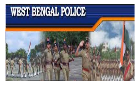 JOB POST: Assistant Engineer & Sub Assistant Engineer @ West Bengal Police Housing: Apply by Mar 31