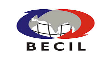 JOB POST: Patient Care Coordinator and Patient Care Manager @ BECIL: Apply by Apr 9
