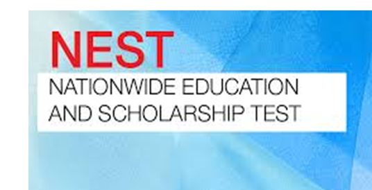 20th Nationwide Education and Scholarship Test for Classes 9-12: Apply by Mar 31