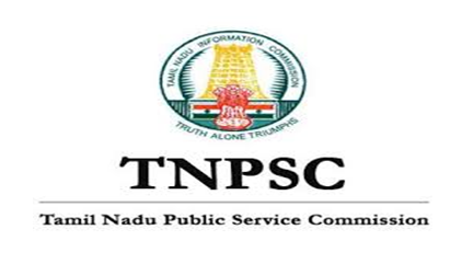 JOB POST: Tamil Nadu PSC Recruitment for Assistant Engineer Posts: Apply by Mar 26
