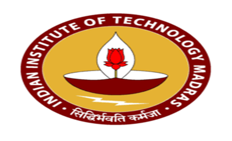 Admissions Open: Ph.D & M.S. (Research) @ IIT Madras: Apply by Mar 31