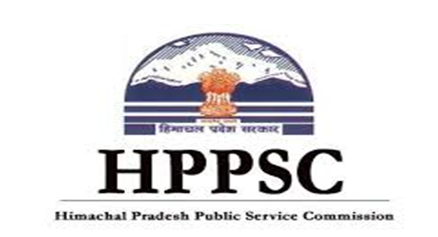 job assistant engineers himachal pradesh