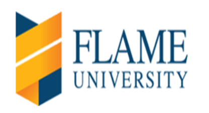 summer immersion flame university