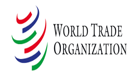 WTO Essay Contest Young Economists