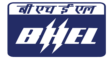 JOB POST: Medical Officers @ BHEL: Apply by Apr 16