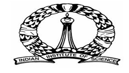 iisc bangalore fellowship