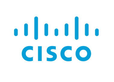 Internship Opportunity (Project Specialist) at Cisco, Bangalore: Applications Open