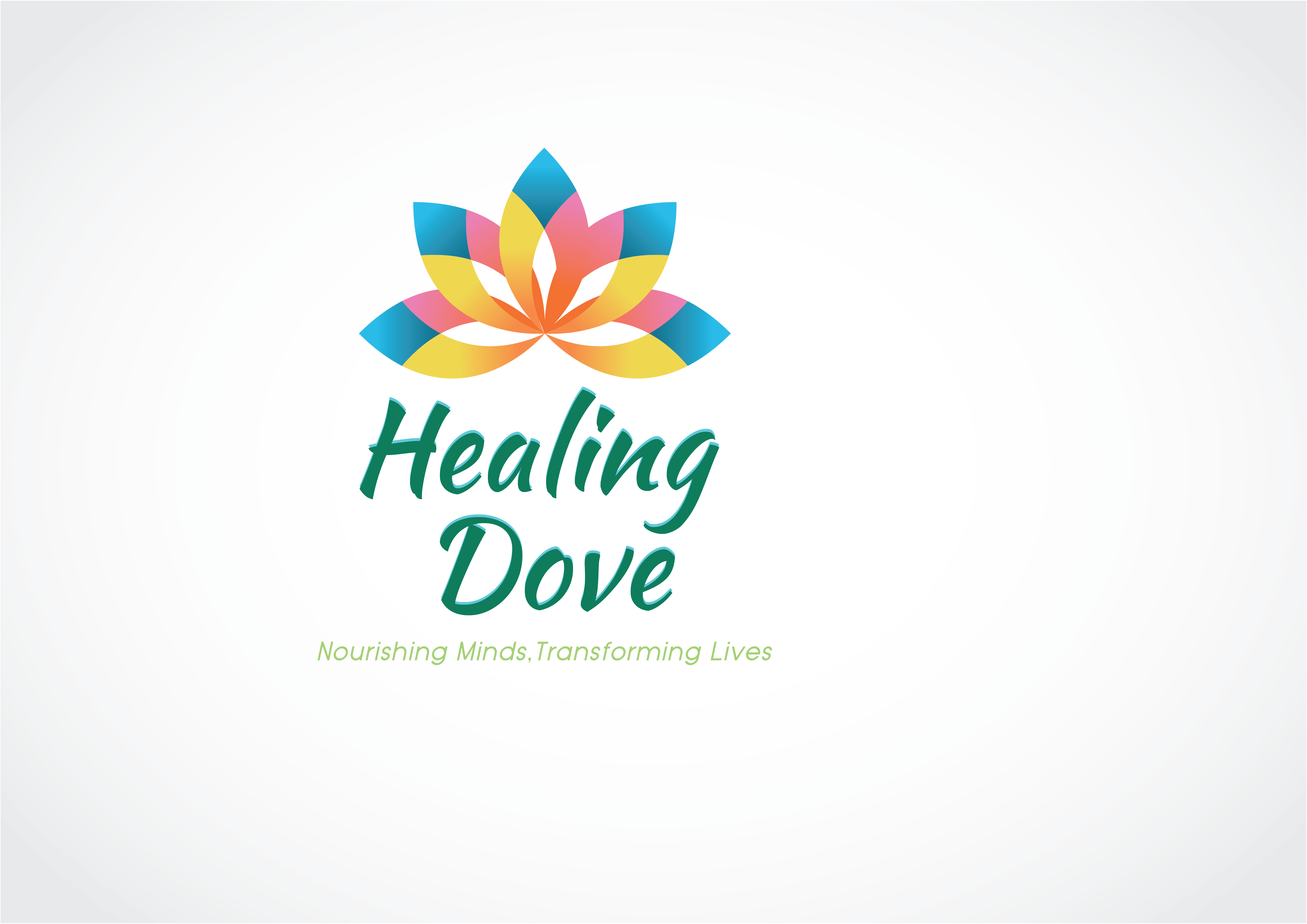 Healing Dove Mumbai Internship Volunteering Opportunity