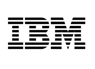 IBM professional data science certificate course