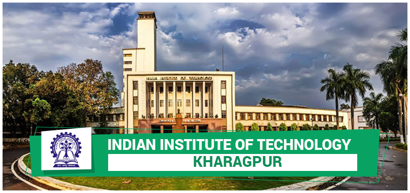 IIT Kharagpur Course Industrial Relations