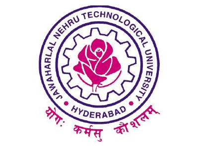 JNTU Hyderabad Part time PG Admissions 2020