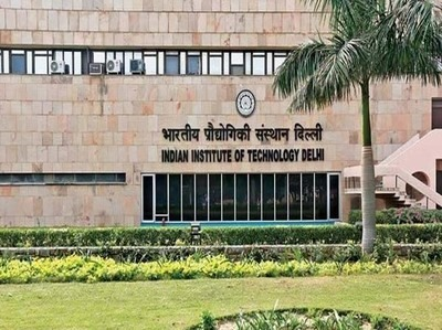 CFP: India Control Conference 2019 @ IIT Delhi [Jan 9-11]: Submit by May 25