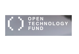 Open Technology Fund Information Controls Fellowship Program