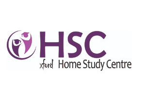 Oxford Home Study College's Distance Learning Scholarships: Applications Open