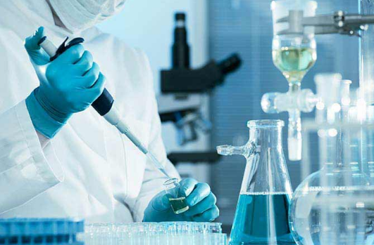 Ramalingaswami Fellowships in Life Sciences, Biotech [75 Fellowships, Rs. 1L/Month]: Apply by May 15