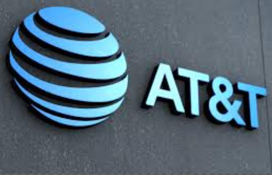 Summer internships 2018 AT&T Hyderabad