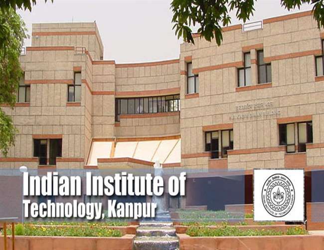 Summer Internship and Visiting Researcher Program @ IIT Kanpur [June 1-30]: Apply by April 10: Expired