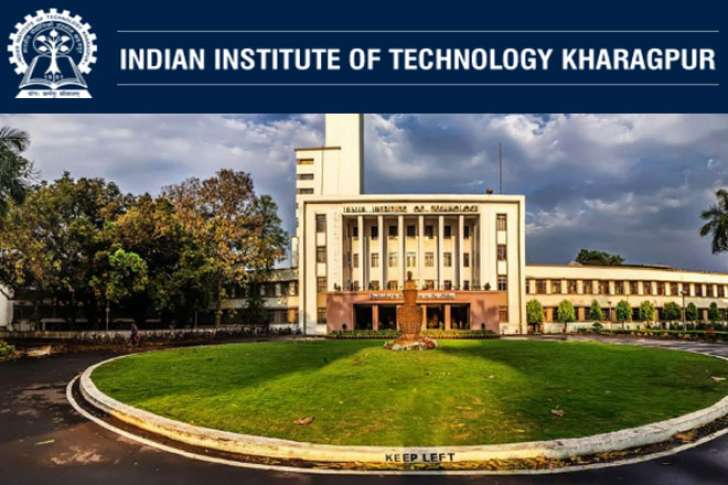 IIT Kharagpur's Course On Digital Image and Video Processing [May 15-19]: Apply by May 5